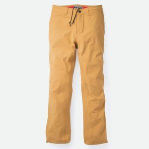 Western Rise | Granite Camp Pants 2.0~40